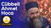 Cübbeli Ahmet Hoca - Ahmet Kasım Han ile Yüz Yüze