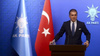 Çelik: Atatürk'e yönelik çirkin yayını kınıyoruz