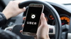 Uber faaliyetleriyle ilgili yeni gelişme