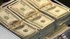 Yıl sonu dolar ne kadar olacak?