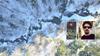 Kayıp dağcılarıla ilgili flaş gelişme