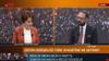 Meral Akşener: 5 milyon insan hakaret ediyorlar