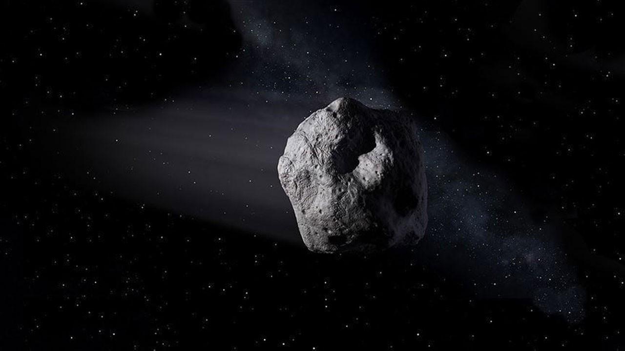 asteroid 2014 jo250 - HD1500×842