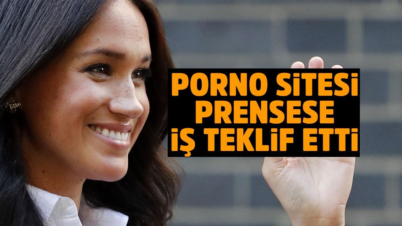 89 porno sitesi