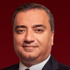Metehan Demir