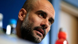 City'de Guardiola paniği