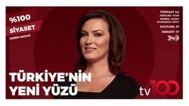 Ceren Akdağ ile Ana Haber Bülteni - 25 Mayıs 2019