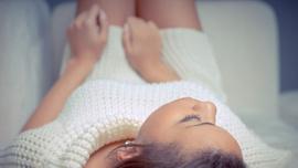 Kadınların korkulu rüyası: Rahim ağzı kanseri