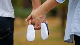 Tüp bebek tedavisi nasıl yapılıyor?