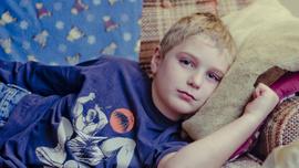 Çocuklarda kabızlık bir hastalıktır
