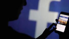 Facebook canlı yayınları kısıtlıyor