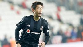 Beşiktaş, Shinji Kagawa için harekete geçti