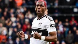Ve Babel Galatasaray'a imzayı attı