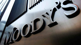 Moody's, Türkiye'nin büyüme tahminini açıkladı!