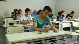 Milli Eğitim Bakanlığı LGS ön raporunu açıkladı