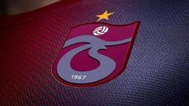 Trabzonspor UEFA'yla mahkemelik oldu
