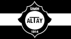 İzmir ekibine transfer yasağı