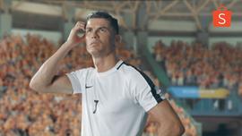Herkes Cristiano Ronaldo'dan bir açıklama bekliyor