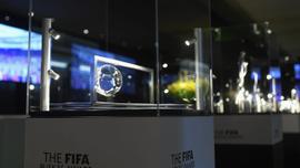 FIFA Puşkaş Ödülü adayı 10 gol açıklandı