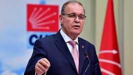 CHP'den kayyum tepkisi: Sandık anlamını kaybeder!