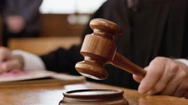 Yargıtay'dan tayin iptali kararı