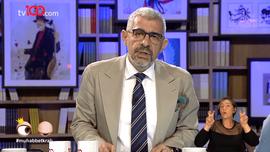 Okan Bayülgen ile Muhabbet Kralı | 13 Eylül 2019