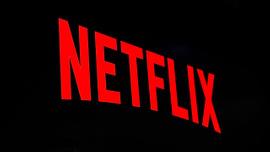 İşte Netflix'in yeni Türk dizisinin yayın tarihi