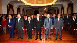 Mustafa Cengiz: Galatasaraylı duruşunuzu bozmayın