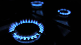 Doğal gaz bağlatamayanlar için çalışma