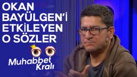 """""""Ben Türkiye'de ölmeye de razıyım"""""""