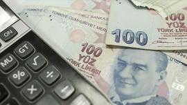 Devlet 30,2 milyar lira harç toplayacak