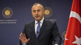 Bakan Çavuşoğlu'ndan 'taviz' açıklaması