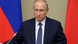 Putin duyurdu: İlk korona virüs aşısı tescillendi
