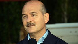Bakan Soylu duyurdu! Tüm Türkiye'de yapılacak