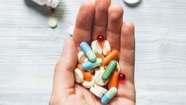Bakan Selçuk açıkladı! 29 ilaç geri ödemede