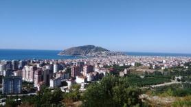 Yatırımcının yeni gözde şehri Antalya!