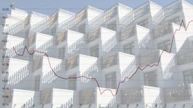 Hangi bankalar konut kredi faizini artırdı?