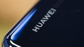 Google, Huawei'ye Android desteğini kesti