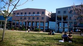 İşte ilk 100'e giren 8 Türk üniversitesi