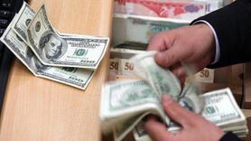 İşte Türkiye'deki dolar milyoneri sayısı
