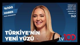 Hilal Ergenekon ile Yarından Önce - 20 Mayıs 2019