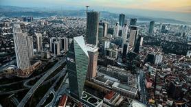 İstanbul'da ev almak isteyenler bu habere dikkat!