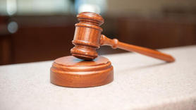 Eski Yargıtay üyesine 10 yıl hapis cezası