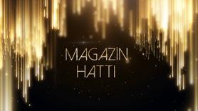Yasmin Erbil ile Magazin Hattı - 19 Mayıs 2019