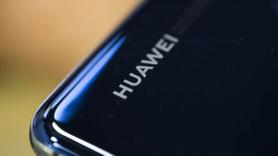 Huawei'den merakla beklenen açıklama!