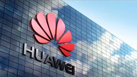 ABD, Huawei'ye 90 gün süre verdi