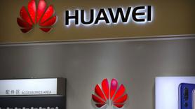 Huawei: Yeni işletim sistemi bu yıl hazır olacak