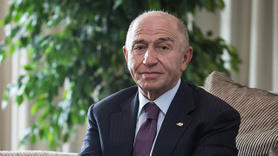 Nihat Özdemir: Yabancı oyuncu kuralı değişmeyecek