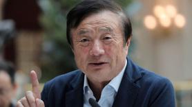 Huawei: Kısıtlamalar bizi etkilemeyecek