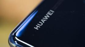 Huawei'de kriz büyüyor!